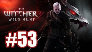 The Witcher 3: Wild Hunt. Прохождение. Часть 53. Мастер арены. Владыка Ундвика.