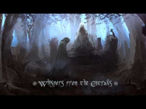 Dark Ritual Music - Whispers from the Entrails
