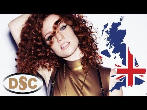 UK Top 40 Singles Chart   May 11, 2018 № 60