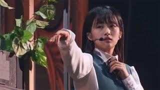 最近、見るたびに美人さんになっていってる葵ちゃんを東京ドーム映像からまとめてみました。寄りで可愛いって怪物級だ!!! 使用させていた...