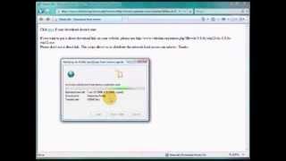 VLC Video Player kostenlos Download und Installation [Anleitung] [Deutsch]
