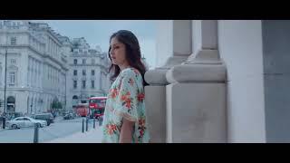 RABBA VE official video B praak jaani Jassi Gill Punjabi new song 2019