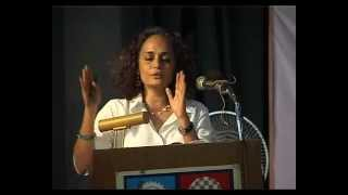 Arundhati Roy: Capitalism - A Ghost Story (4th Anuradha Ghandy Memorial Trust Lecture)