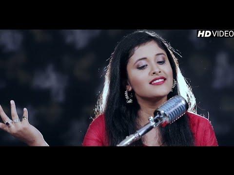 Kaanton Ki Chubhan Payee | Hindi Cover song | Rubul Kalita & Pratikhya Boroxa