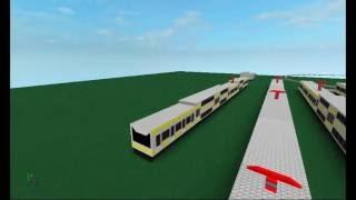 как сделать кастумные поезда с десалами(просто берёте десэл и клеете куда угодно., 2016-11-24T04:32:46.000Z)