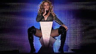 Beyoncé - Drunk In Love (MIA FESTIVAL 2015)