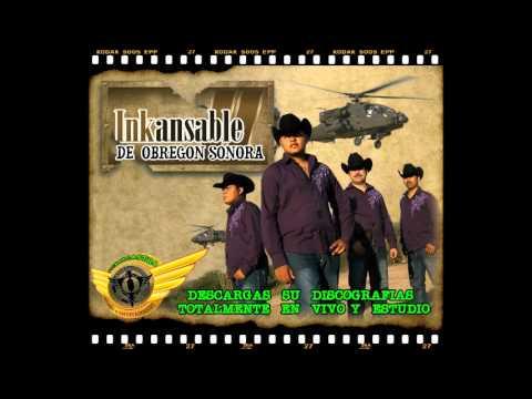 Download GRUPO  INKANSABLE - DAME UNA RAZON - ESTUDIO 2012 - Estreno Con Byomarcastro Records 2012.wmv