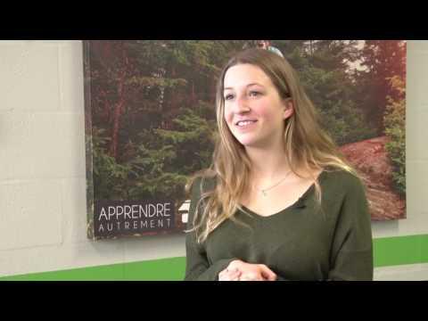 Vie étudiante - Cégep de Baie-Comeau
