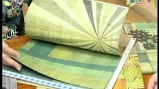 Carpeta Multiuso