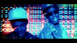 "vuclip New Boyz ""You're A Jerk"" OFFICIAL Music Video HD Extended / Uncensored *Skee.TV"