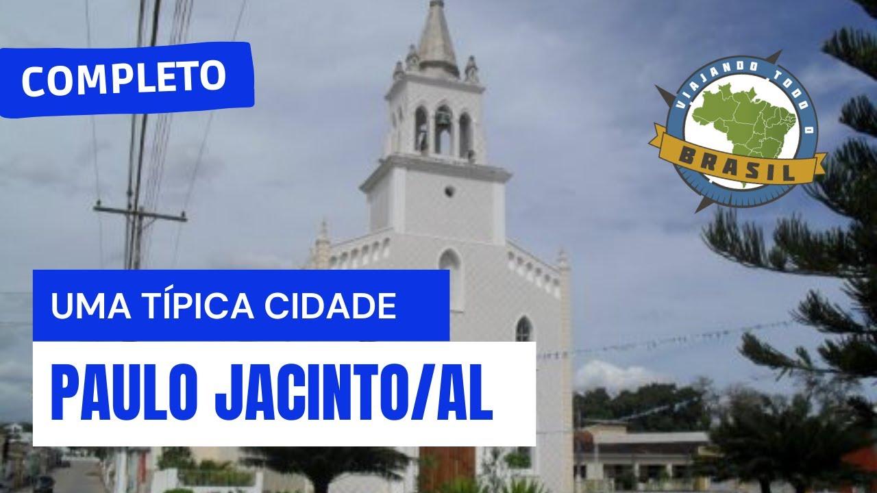 Paulo Jacinto Alagoas fonte: i.ytimg.com