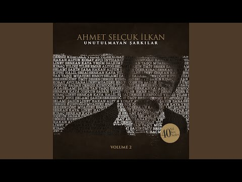 Sabahçı Kahvesi (feat. Ahmet Selçuk İlkan) indir