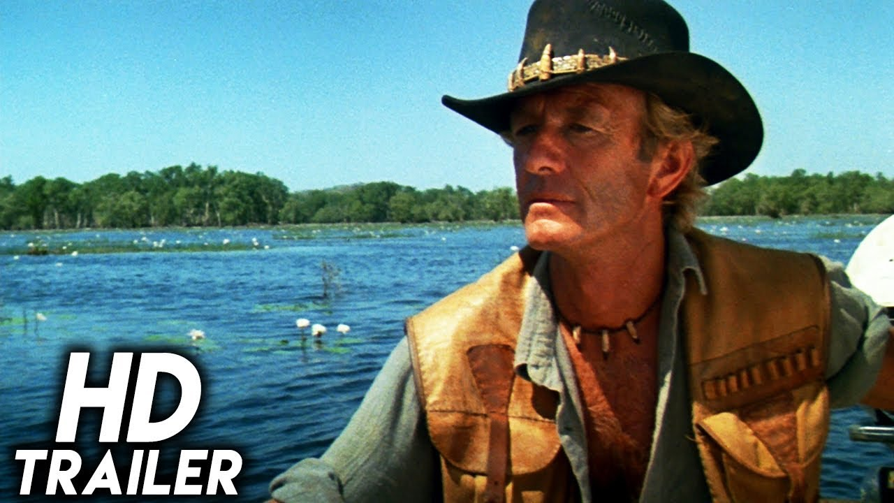 crocodile dundee 3 full movie download