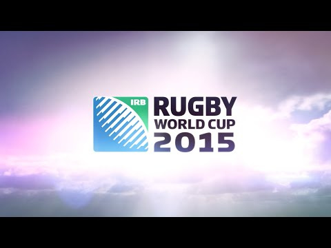 Rugby World Cup 2015 - All Highlights HD