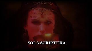 Sola Scriptura 6. Церковь блудница. Часть 2. Православная Инквизиция в России