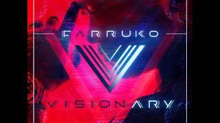 Intimidad - Farruko   (Visionary) original thumbnail