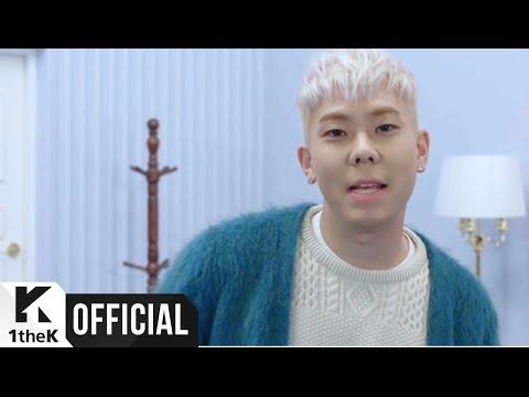 [MV] Sam Kim(샘김), Loco(로꼬) _ Think About' Chu