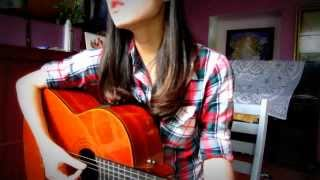 Teo Maxx - Anh Muốn Em Sống Sao [Cover] | Teo Maxx Best Cover Songs