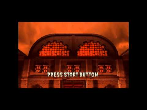Первые две части The House of the Dead получат ремейки