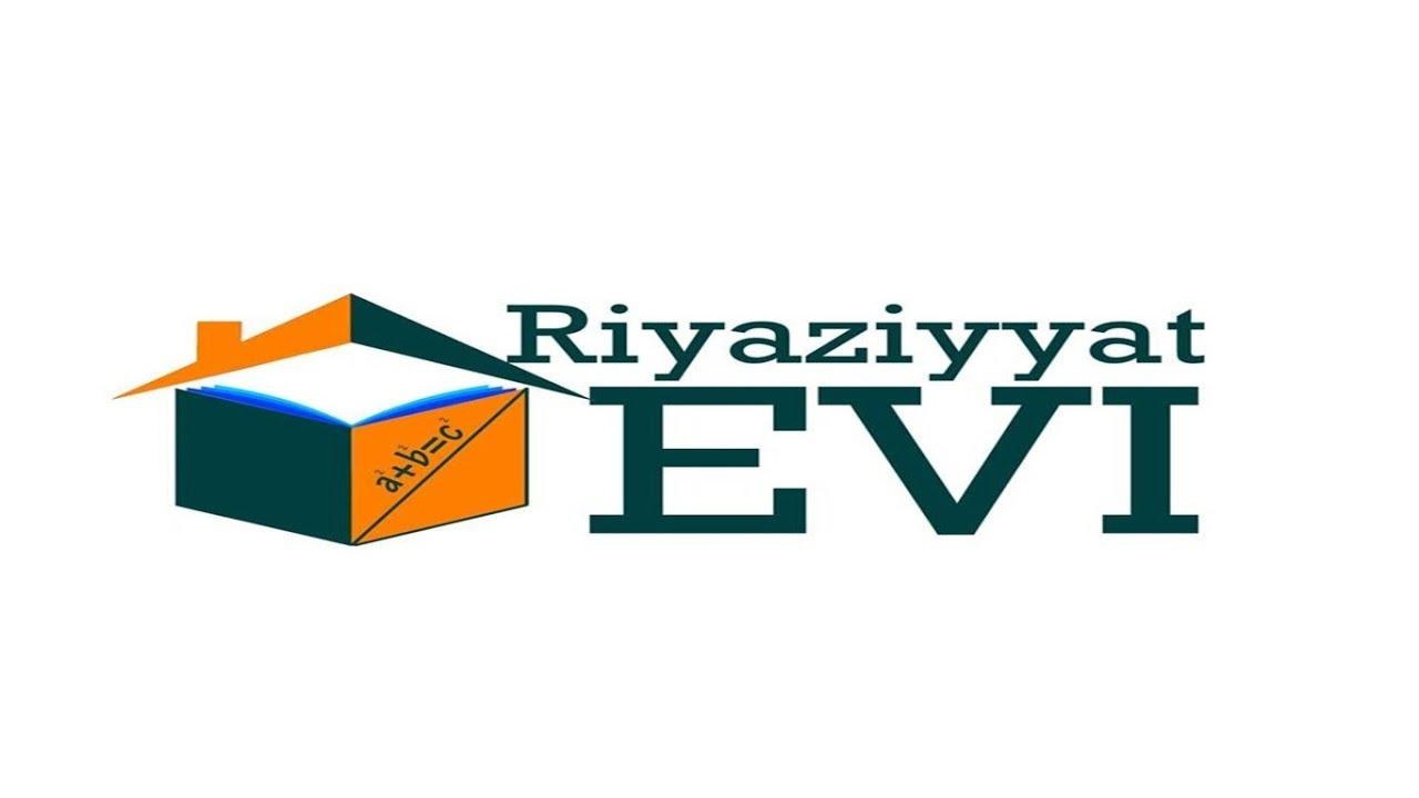 Riyaziyyat 6 cı sinif səhifə 31. Qarışıq ədədlərin toplanması və çıxılması /  Rasim Aliyev