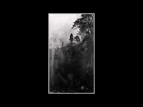 Gunnar de Frumiere - Singoalla - Act IV, scene II - Förgäves klagen I, Det finns ej räddning