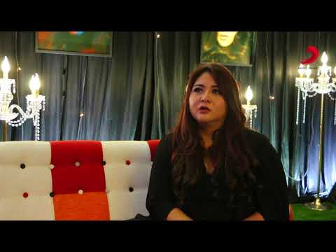 Exclusive Interview with Audy - The Best Of Audy 17