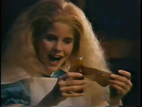 Children's Theatre Company: Alice in Wonderland (1982) — Highest Quality