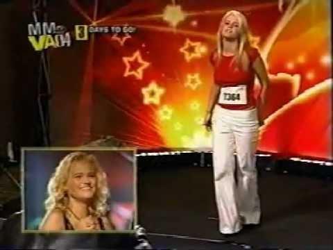 WB Superstar USA - The Winner Revealed!