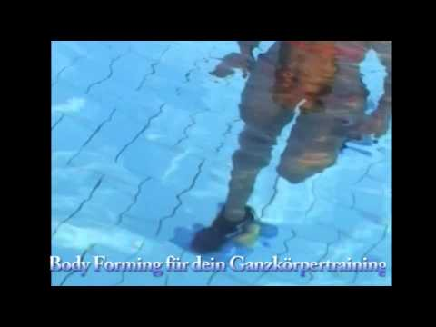Aqua fit, Aqua therpie, Aqua fitness, power fitness, Trainin