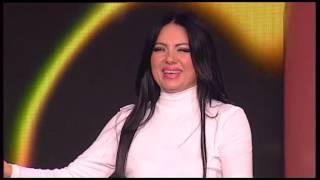 Zlata Petrovic - Aj vino vino - HH - (TV Grand 01.12.2015.)