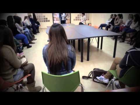 análisis-de-la-política-pública-de-discapacitados-en-colombia