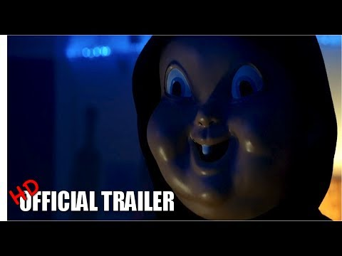 HALF TO DEATH Teaser Movie Trailer 2017 HD...