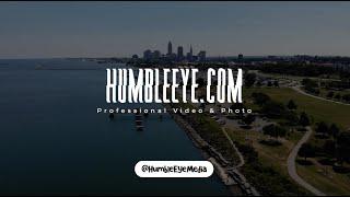 Humble Eye | Cleveland Video & Photo (2021 Portfolio)