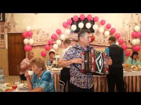 Смешные прикольные частушки на свадьбе видеосъёмка 89371126307