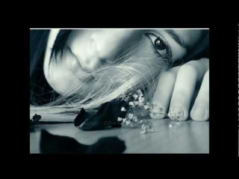 imagen de tristeza - 500×505