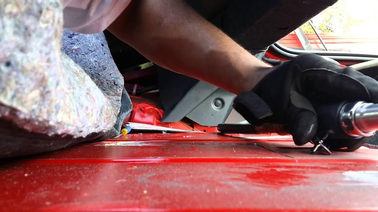 lt1 fuel filter 94 camaro    fuel    pump removal youtube  94 camaro    fuel    pump removal youtube