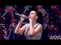 Katy Perry - Roar (Live @ BBC Radio 1's Big Weekend)