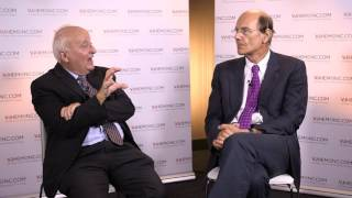 Allogeneic transplant in multiple myeloma: who should receive it and the future of transplant