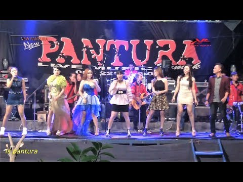 new PANTURA 9 DES 2017 - FULL ALBUM