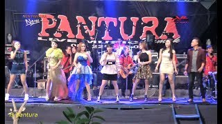 new PANTURA 9 DES 2017 - FULL ALBUM mp3 gratis