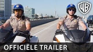 ChiPs | Official Uncensored Trailer | 23 Maart In De Bioscoop