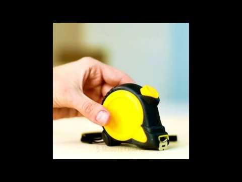 Smart home repair life hacks....