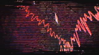【Gurutamin】Tokyo Teddy Bear [Sub. Español.]【ぐるたみん】【そんなふいんきで歌ってみた】