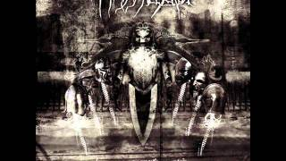 My Dying Bride - And I Walk With Them