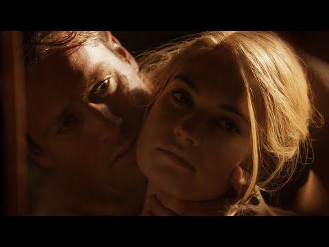 'Rebecca' Trailer