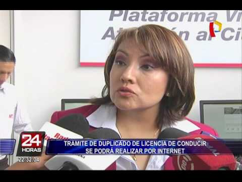Renovar el Carnet de Conducir Madrid | Renovación del Permiso y Licencia de conducción from YouTube · Duration:  29 seconds