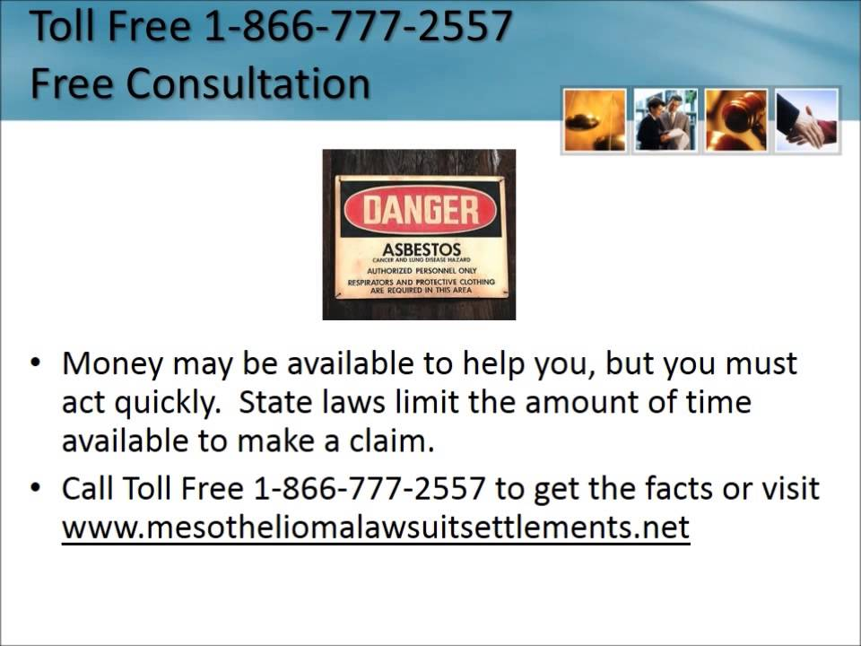 mesothelioma lawyer new jersey