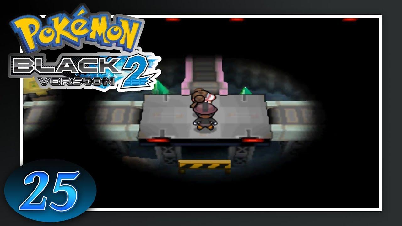 Gegenschlag Pokemon