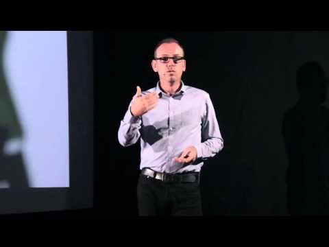 L'impact énergétique des déplacements: Vincent Quélo at TEDxReunion