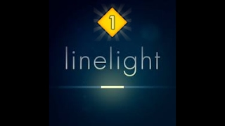 Linelight Yellow Diamonds World 1